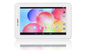 AINOL NOVO 7 AX1 3G tablet