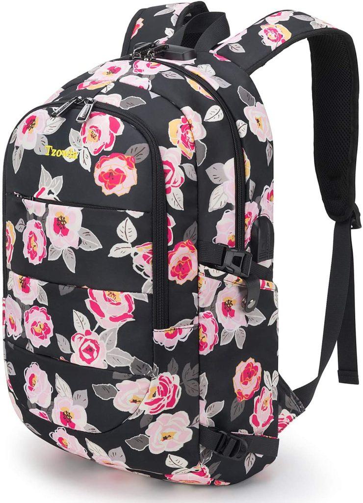 Best Nursing School Backpack for Style