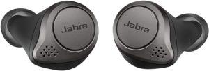 Jabra Elite Active 75t real wireless