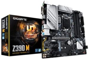 best gaming motherboard