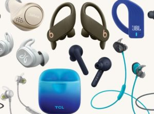 Best True WirelessEarbuds Reviews