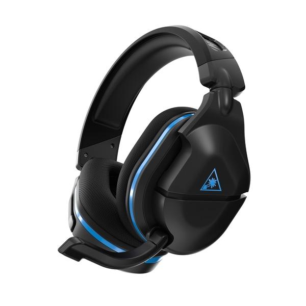 Best PS4 Headset